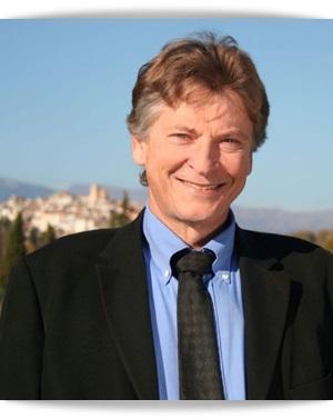 Jean-Pierre DERMIT - 2014