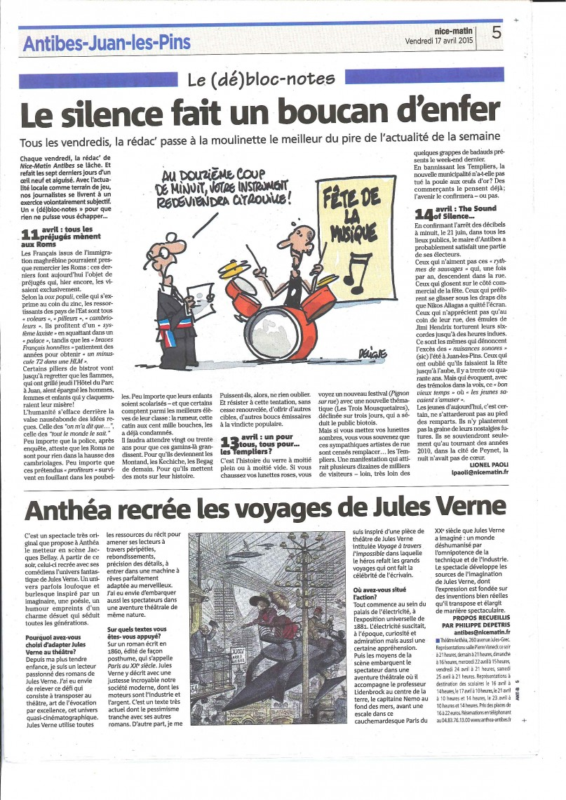 TEMPLIERS - NICE MATIN 17 AVRIL 2015_Page_1