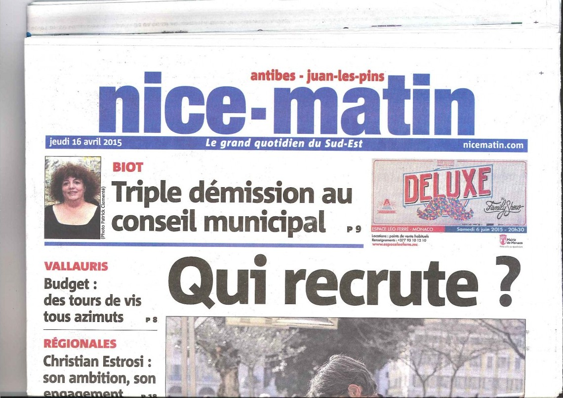 demission - BIOT NICE MATIN 16 AVRIL 2015 (1)_Page_1