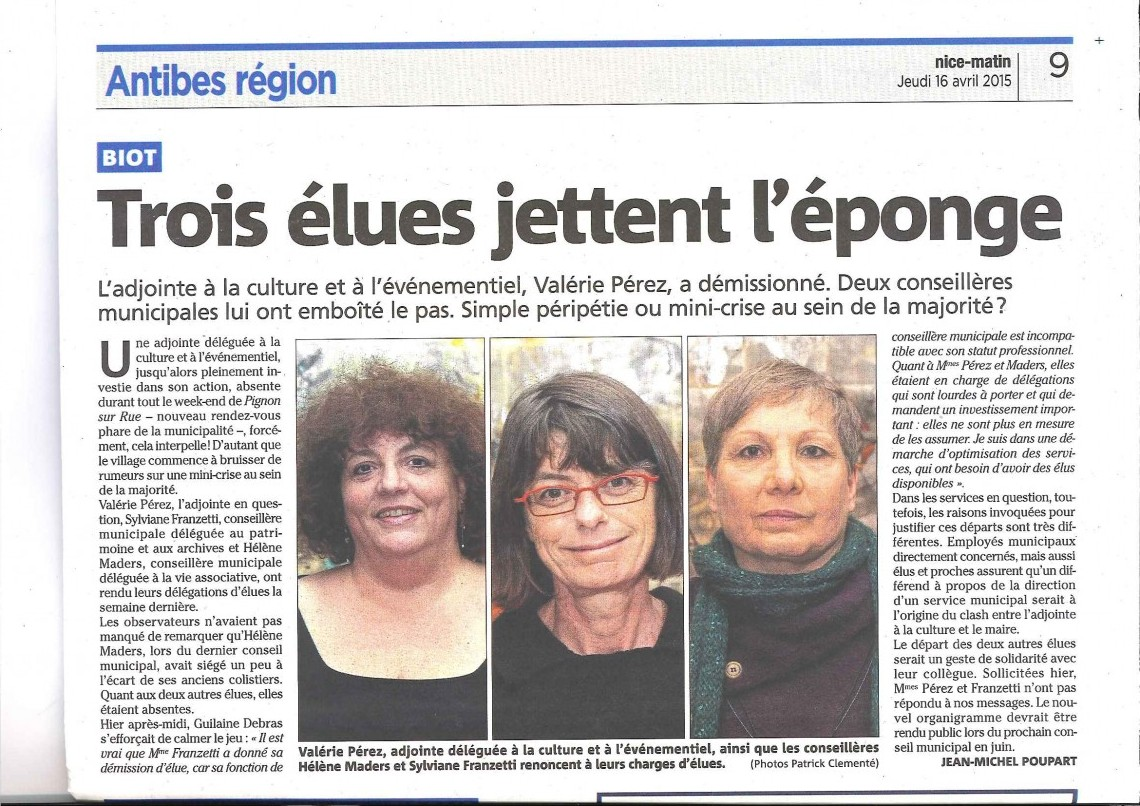 demission - BIOT NICE MATIN 16 AVRIL 2015 (1)_Page_2