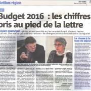 budget-ville-nice-matin-02-04-16-