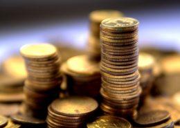 Bilan mi-mandat : rien ne bouge sauf les factures qui grimpent !