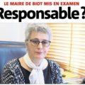 REVELATION DE LA PRESSE 17.03.30_NM_BIOT_INONDATIONS_RESPONSABILITE-DEBRAS_MISE-EN-EXAMEN-L-1030x904